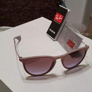 Ray-Ban Erika RB4171 Sunglasses